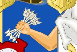wapenschild-rothschild