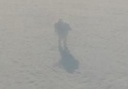 wolken-figuur