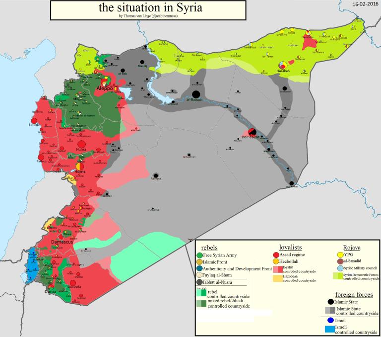 2000px-syria2