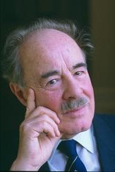Bob Smalhout (ANP)