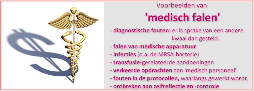 medisch-falen-1024x368