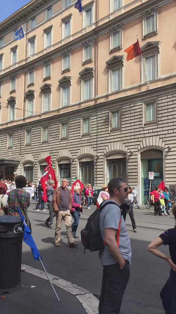 ttip-protest-rome