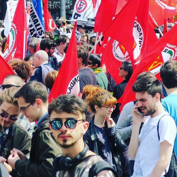 ttip-protest-rome2