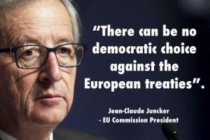 no-democratic-choice