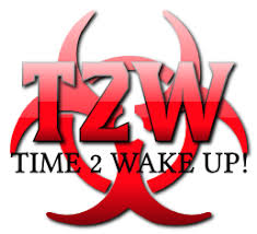 Time2Wakeup!