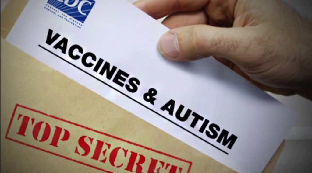 verband tussen autisme en dementie