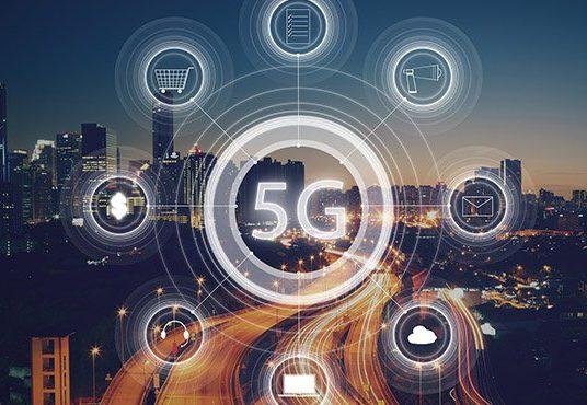 Uitrol 5G is gigantisch gezondheidsexperiment. Deskundige waarschuwt voor gevaren