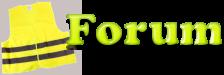 Aankondiging: Het Gele Hesjes Forum