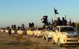 VN waarschuwt ISIS die Coronavirus-crisis gebruikt om nieuwe aanvallen te hergroeperen en te plannen